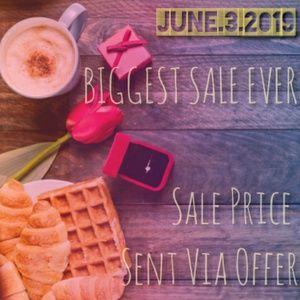 Pants - June Sale
